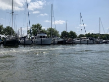 Lemmer Boote_1000x750 (3)