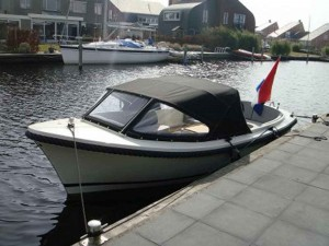 3_Boote1000x750