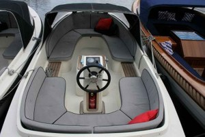 5_Boote1000x750