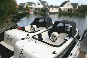 7_Boote1000x750